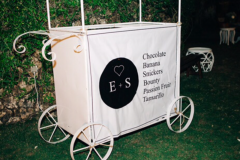 ice-cream-cart-1